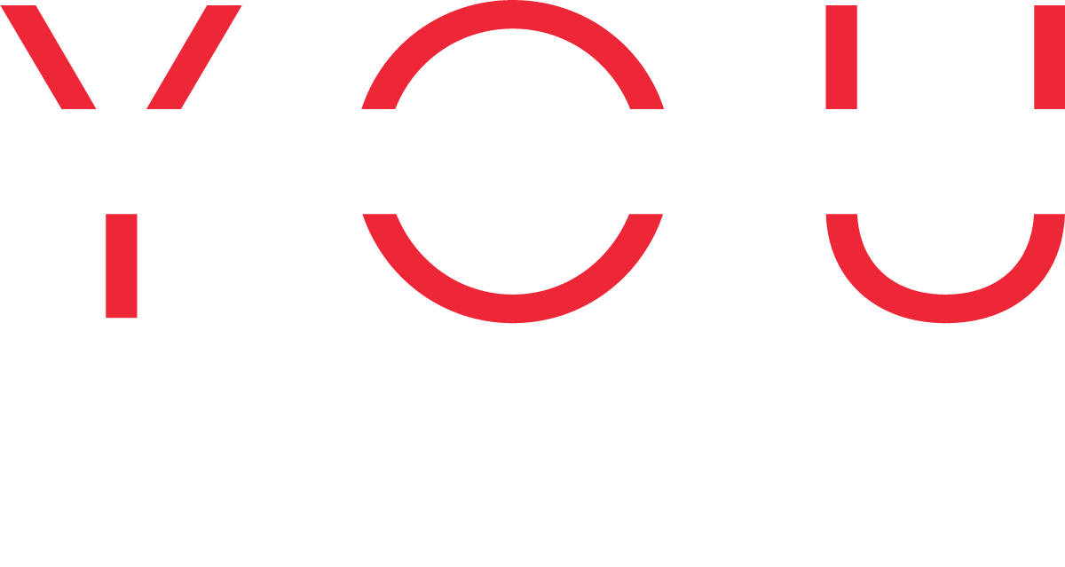 Executive Event Recruitment Specialists YOU search & select
